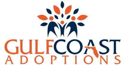 Gulf Coast Adoptions